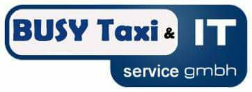 Busy Taxi und IT Service GmbH